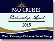Norway and Northern Lights Cruise X802 accreditation