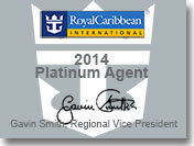 South Caribbean Cruise accreditation