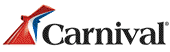 Carnival Cruises 2017-2018