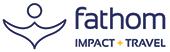 Fathom Cruiseline 2017-2018