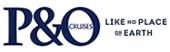 P&O Cruises 2017-2018