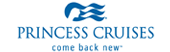 Princess Cruises 2014-2015