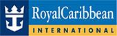 Royal Caribbean Cruises 2015-2016