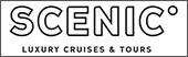 Scenic Cruises 2017-2018