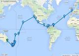 Cruise deals on 2014-2017 Cruises