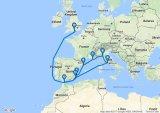 Cruise deals on 2015-2017 Cruises