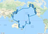 Cruise deals on 2018-2020 Cruises