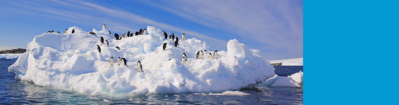 Lindblad Expeditions 2014-2015