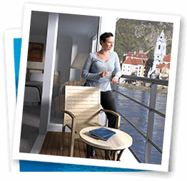 APT Cruises2017-2018