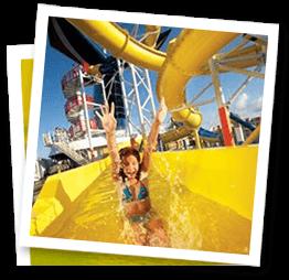 Carnival Cruises 2015-2016