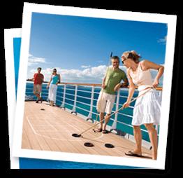 P&O Cruises2017-2018