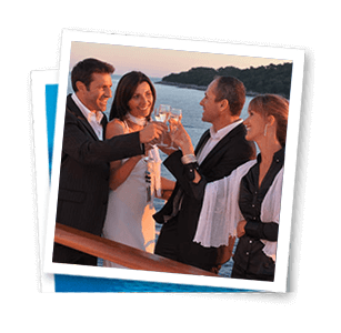 Ponant Yacht Cruises2017-2018