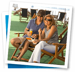 Scenic Cruises2018-2019