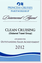 Coastal Cruising bookings