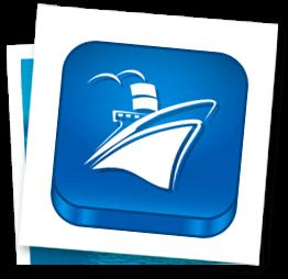 Cruise Mojo iPad App - Download Free Today   Clean Cruising