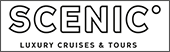 Cruise deals on 2013-2014 Cruises