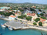 Kralendijk (Bonaire) cruises visiting Kralendijk (Bonaire) 2014-2015-2016