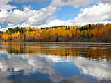 Saguenay River cruises visiting Saguenay River 2014-2015