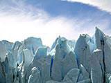 Amalia Glacier cruises visiting Amalia Glacier 2014-2015-2016