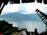 Milne Bay (Alotau) cruises