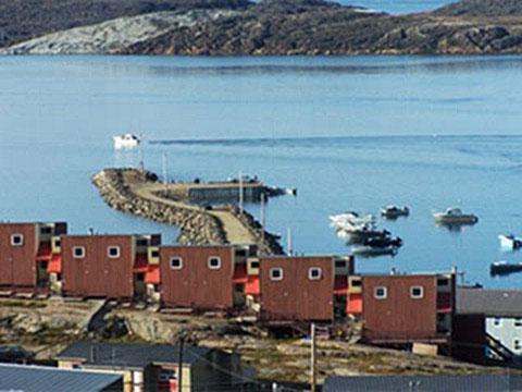 dating iqaluit Free online dating for iqaluit singles, iqaluit adult dating - page 1.