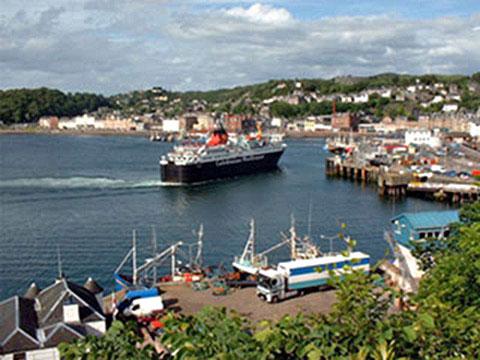 British isles cruises 2019 celebrity