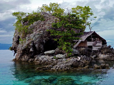 Cruises Visiting Ambon Island 2019 Ambon Island Cruises