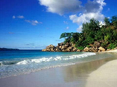 Cruises Visiting Assumption Island 2018 2019 Assumption Island Cruises