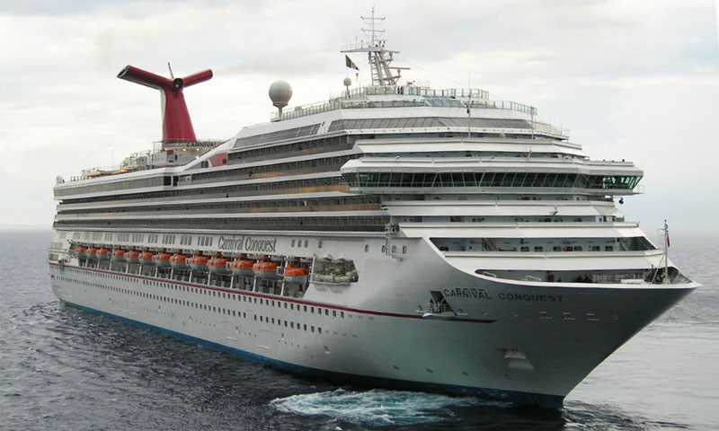 Carnival Cruises CRUISE SALE Day Twin - Cheap cruises for two