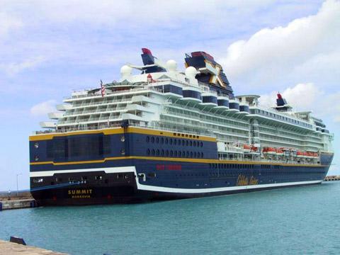 Celebrity Summit Cruises 2018 2019 2020 123 Day Twin