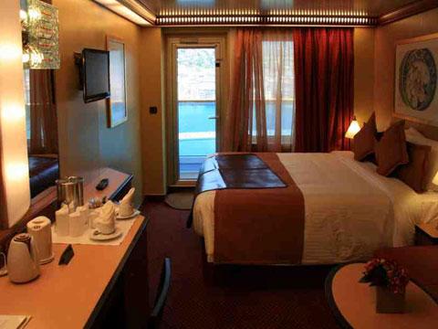 Costa Favolosa Cruises 2018 2019 Costa Favolosa Specials