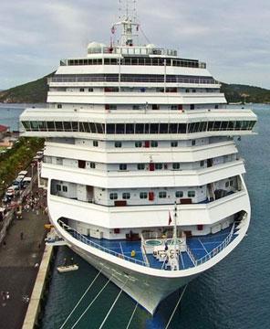 Costa Pacifica Cruises 2018 2019 Costa Pacifica Specials