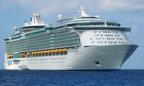 Liberty of the Seas Cruises 2018-2019-2020 | $116/day twin