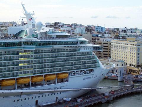 Liberty Of The Seas Cruises Day Twin - Liberty of the seas galveston