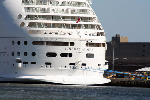 Liberty Of The Seas Cruises Day Twin - Liberty of the seas cruise ship