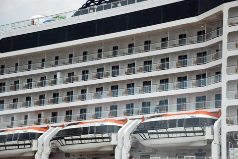 Msc Orchestra Cruises 2018 2019 87 Day Twin