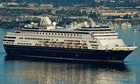 Mediterranean Medley Cruise