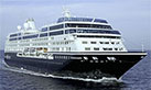 Azamara Journey cruises - click to enlarge
