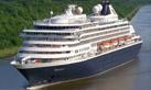 Prinsendam cruises