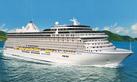 Marina cruises