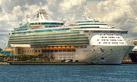 Mariner of the Seas cruises