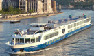 River Countess cruises