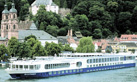 River Duchess cruises