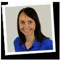 Natalya Mills - Cruise Groups Specialist