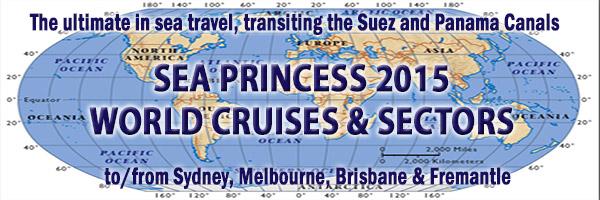 Best Cruise Deals 2013-2014 Cruises