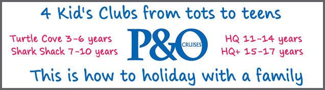 Best Cruise Deals 2013-2014 Cruises