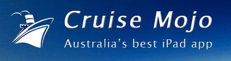 Cruise Mojo