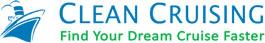 Clean Cruising Logo