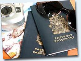 Cruise Travel Tips