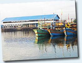 Probolinggo, Indonesia